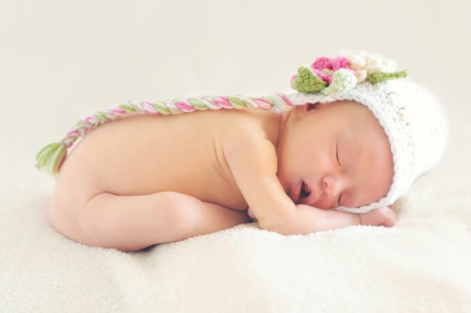 bebezinho - mercado de infoprodutos