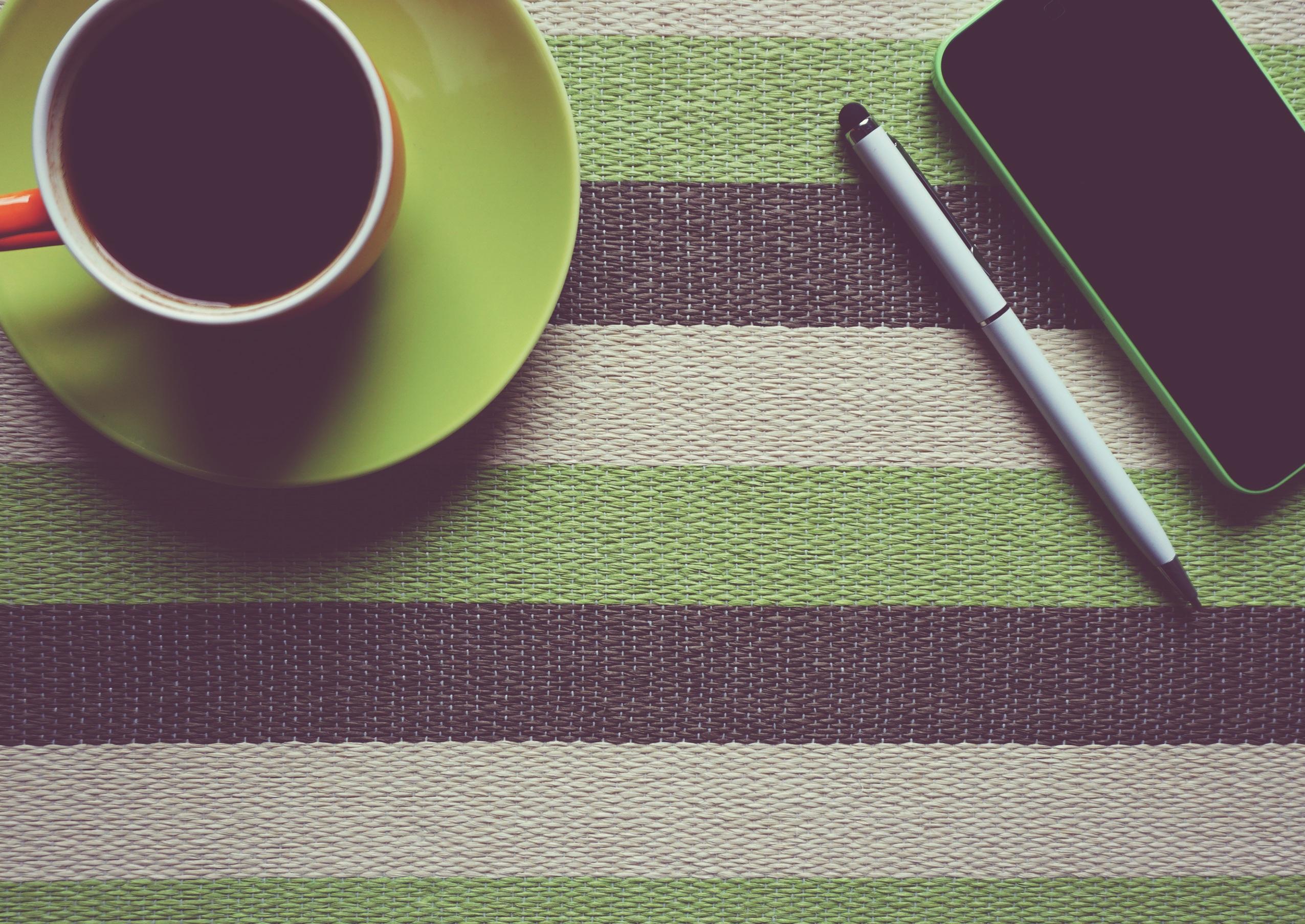 Freelancer é uma alternativa para ganhar dinheiro na internet