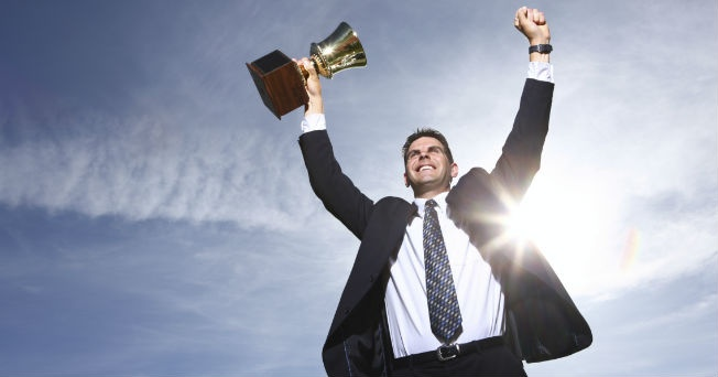 conquiste seus objetivos definião de metas