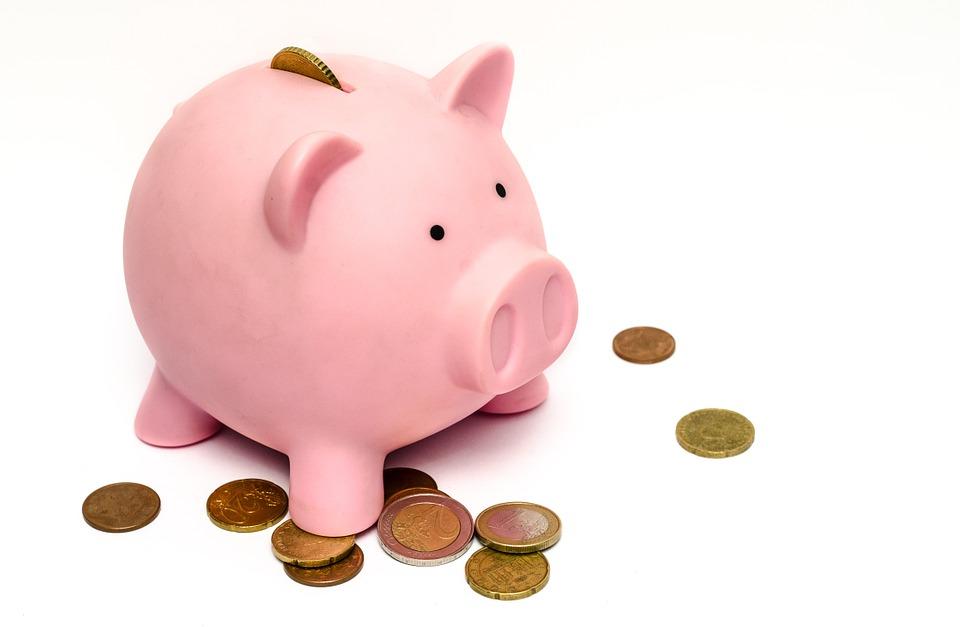 economizar dinheiro na crise