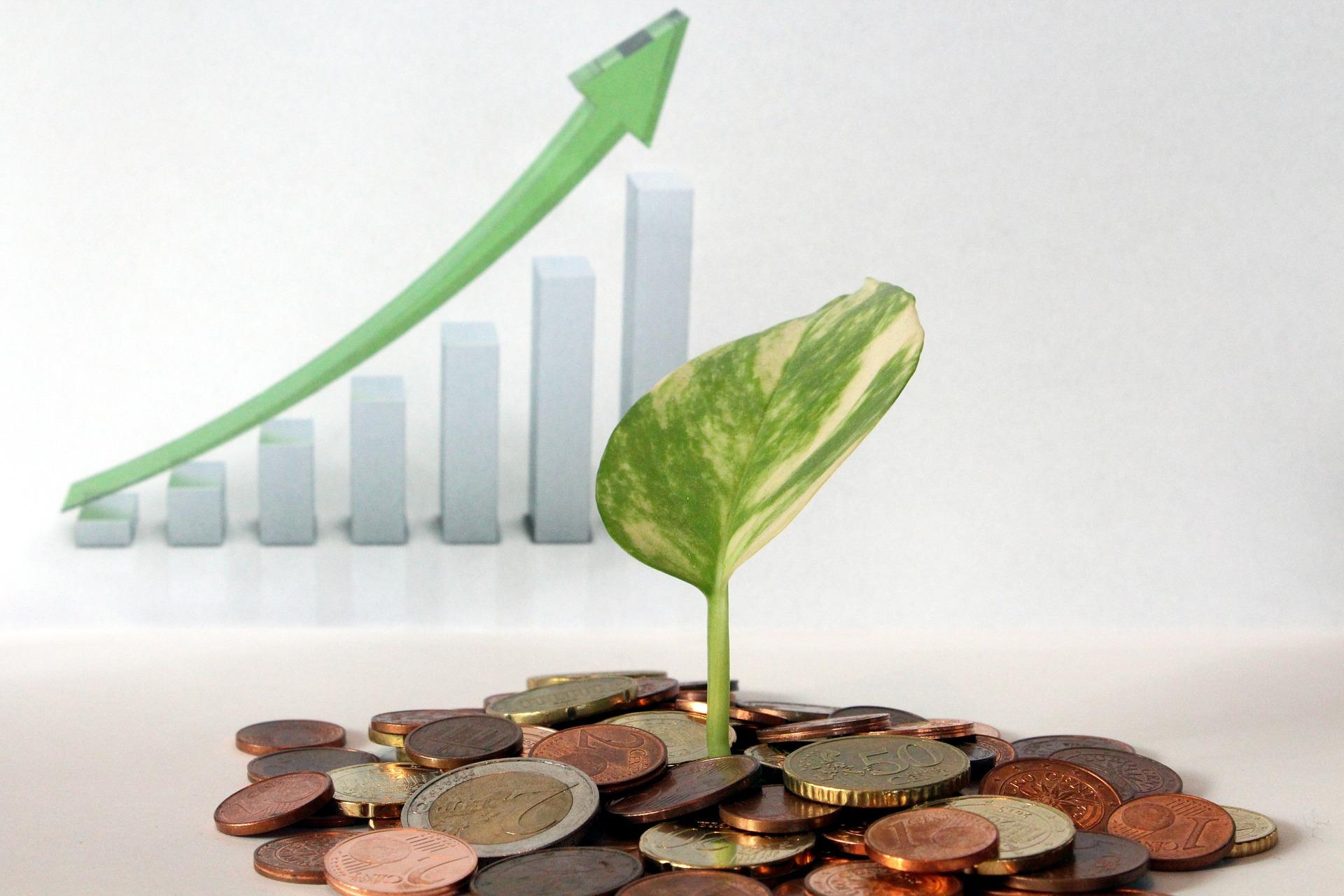 Reserva financeira para mudar de carreira