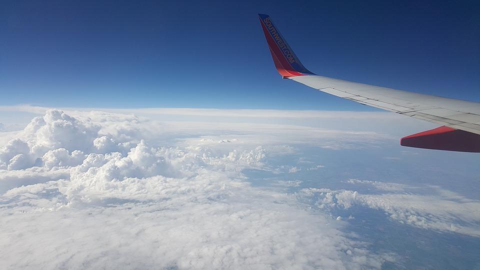 Reino Unido, Avião, Ar, Voo, Viagens, Voar, Jato