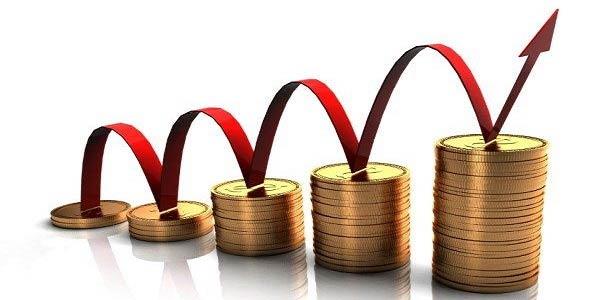 bolsa de valores - independência financeira