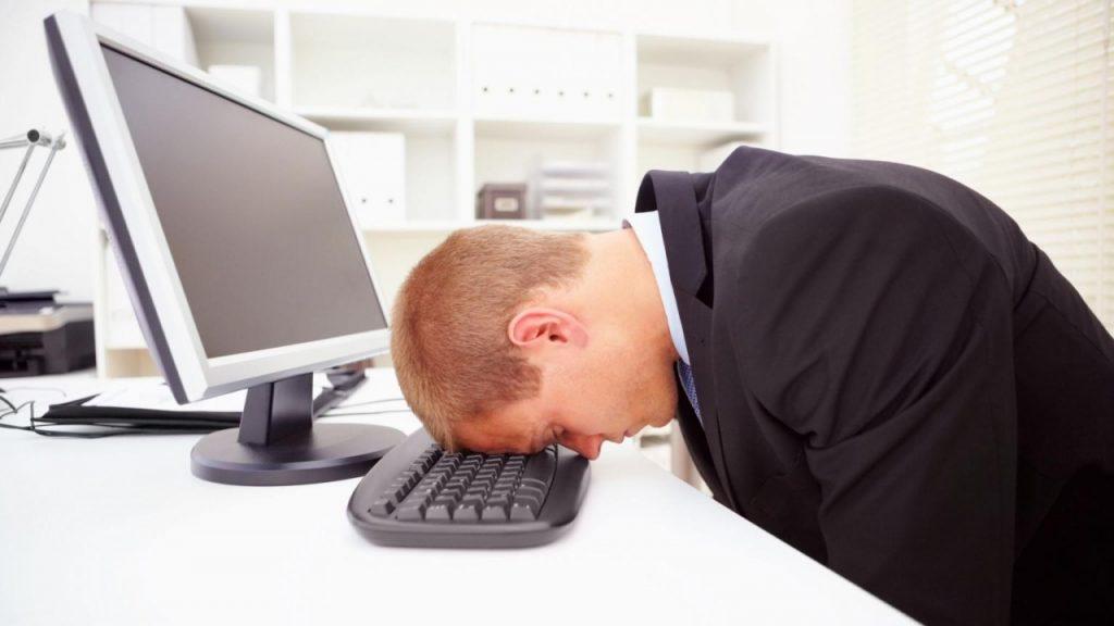 Combatendo o estresse com o EFT