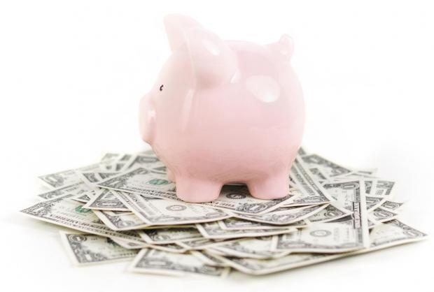 Educação financeira não é complicada