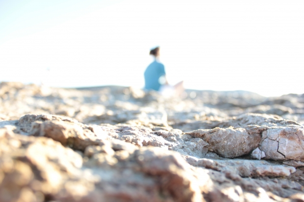 Meditação e os seus benefícios