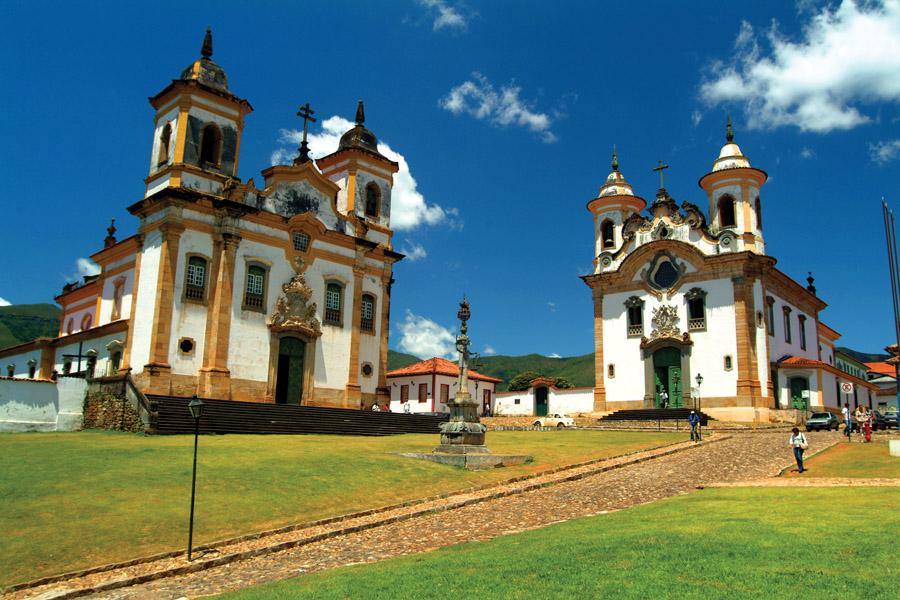 destinos-para-mochileiros-no-brasil-igrejas