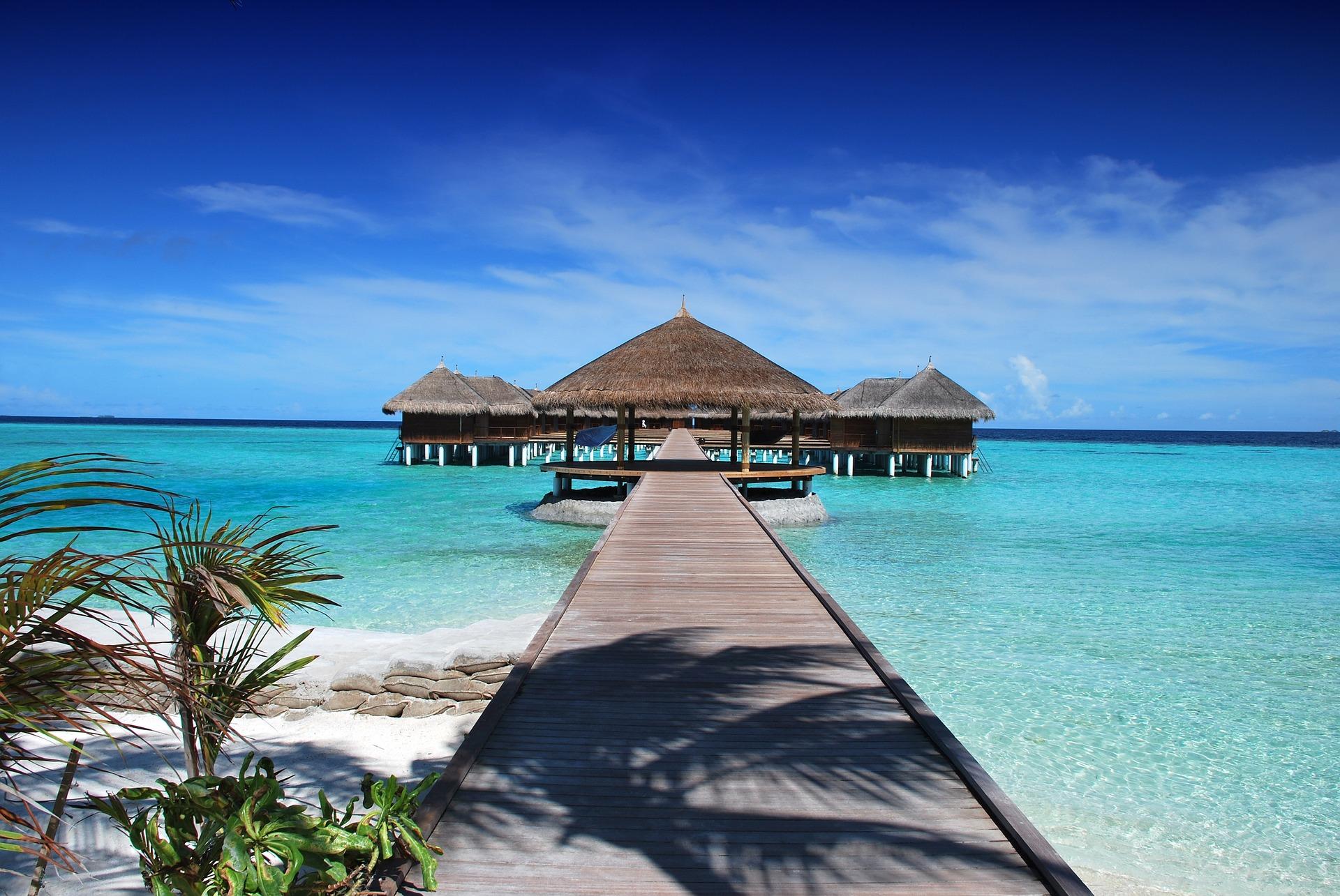 Clima para viagem mochileiro na Oceania