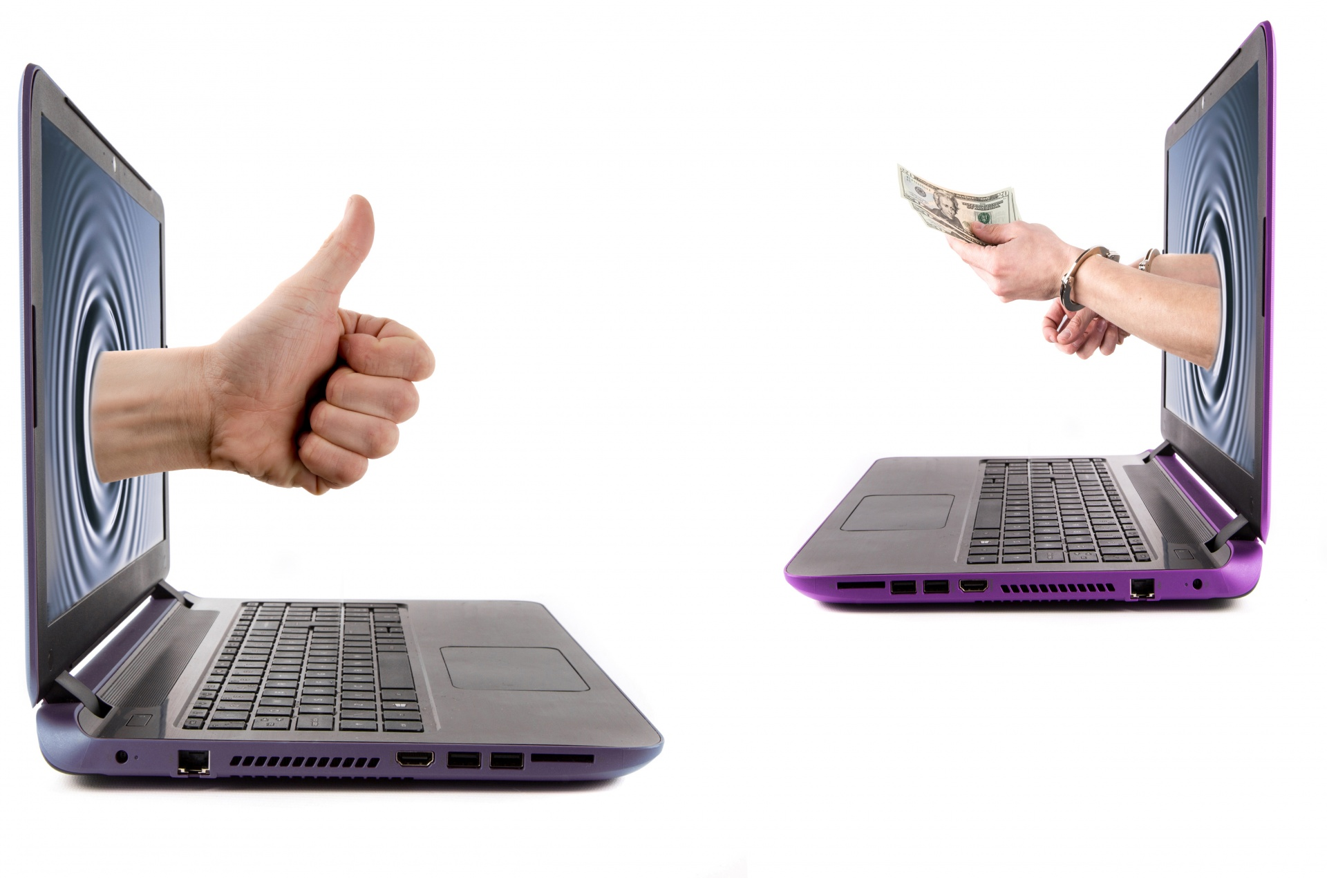 Crie seu blog, seja afiliado, vá dormir. E ganhe dinheiro