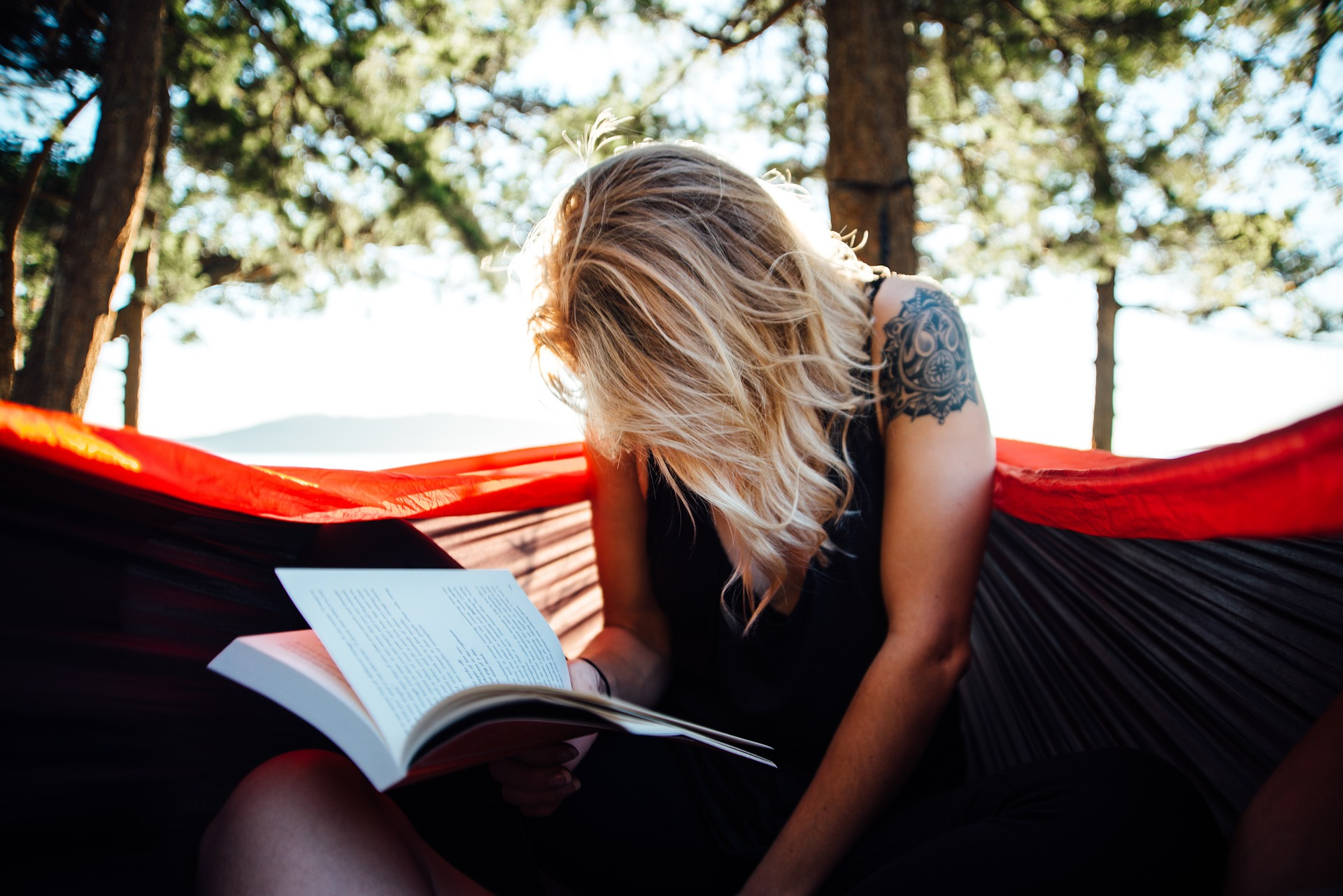 Estudar como ser um freelancer