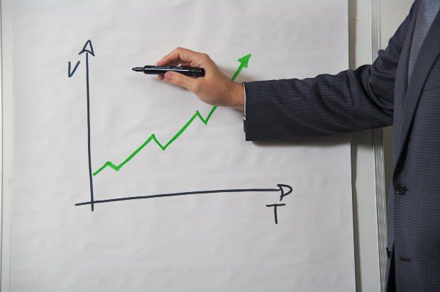 benefícios de uma boa educação financeira