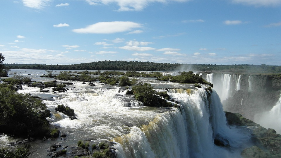 foz-do-iguacu-221289_960_720