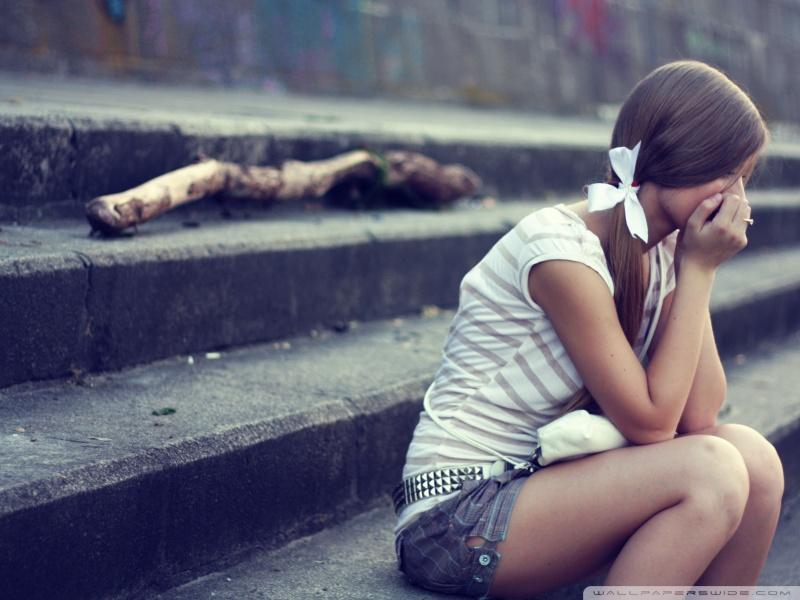 EFT ajuda a combater problemas emocionais