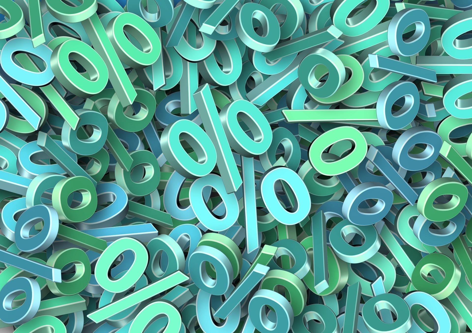 Juros altos podem desorganizar as suas finanças pessoais