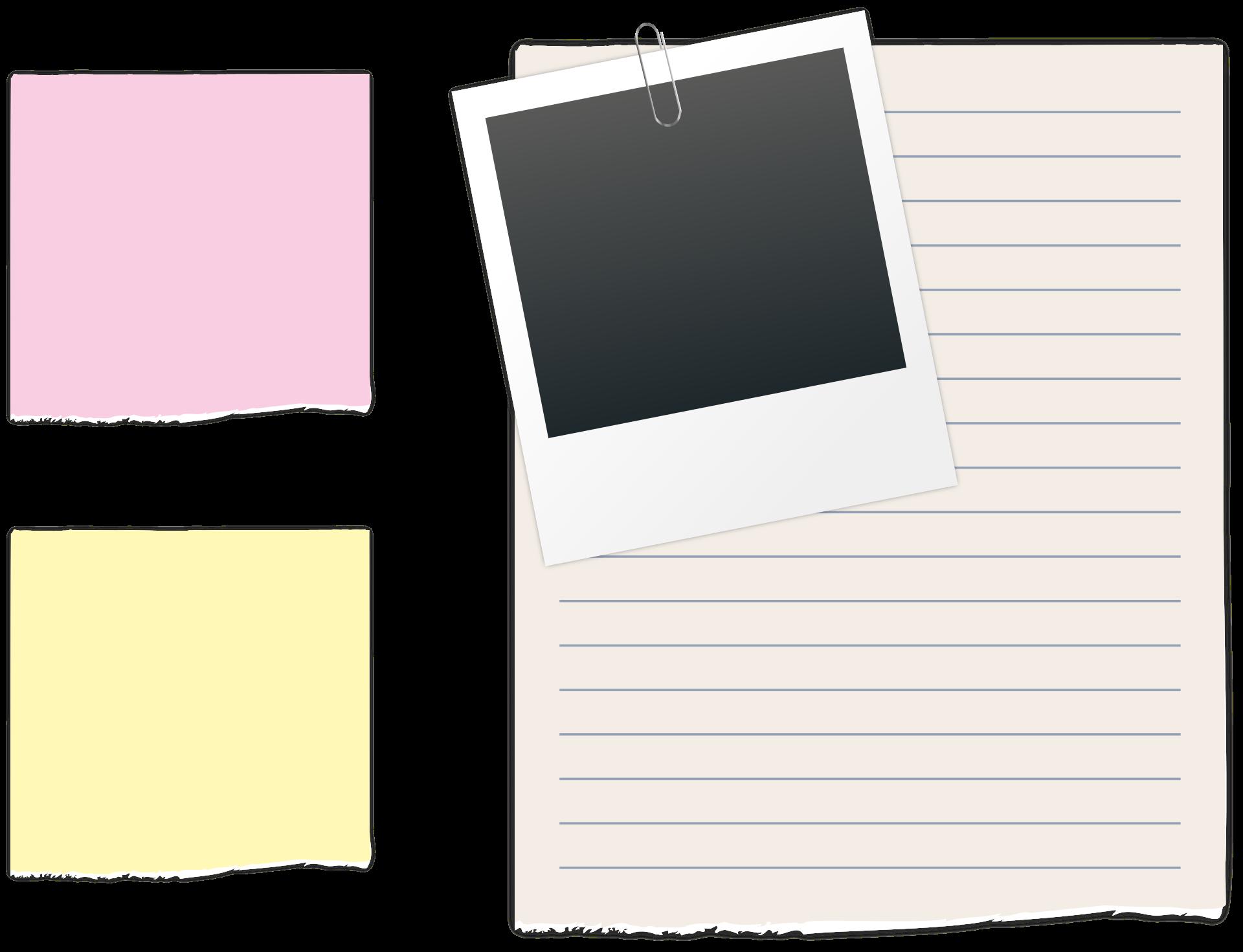 Lista de tarefas - foco no objetivo