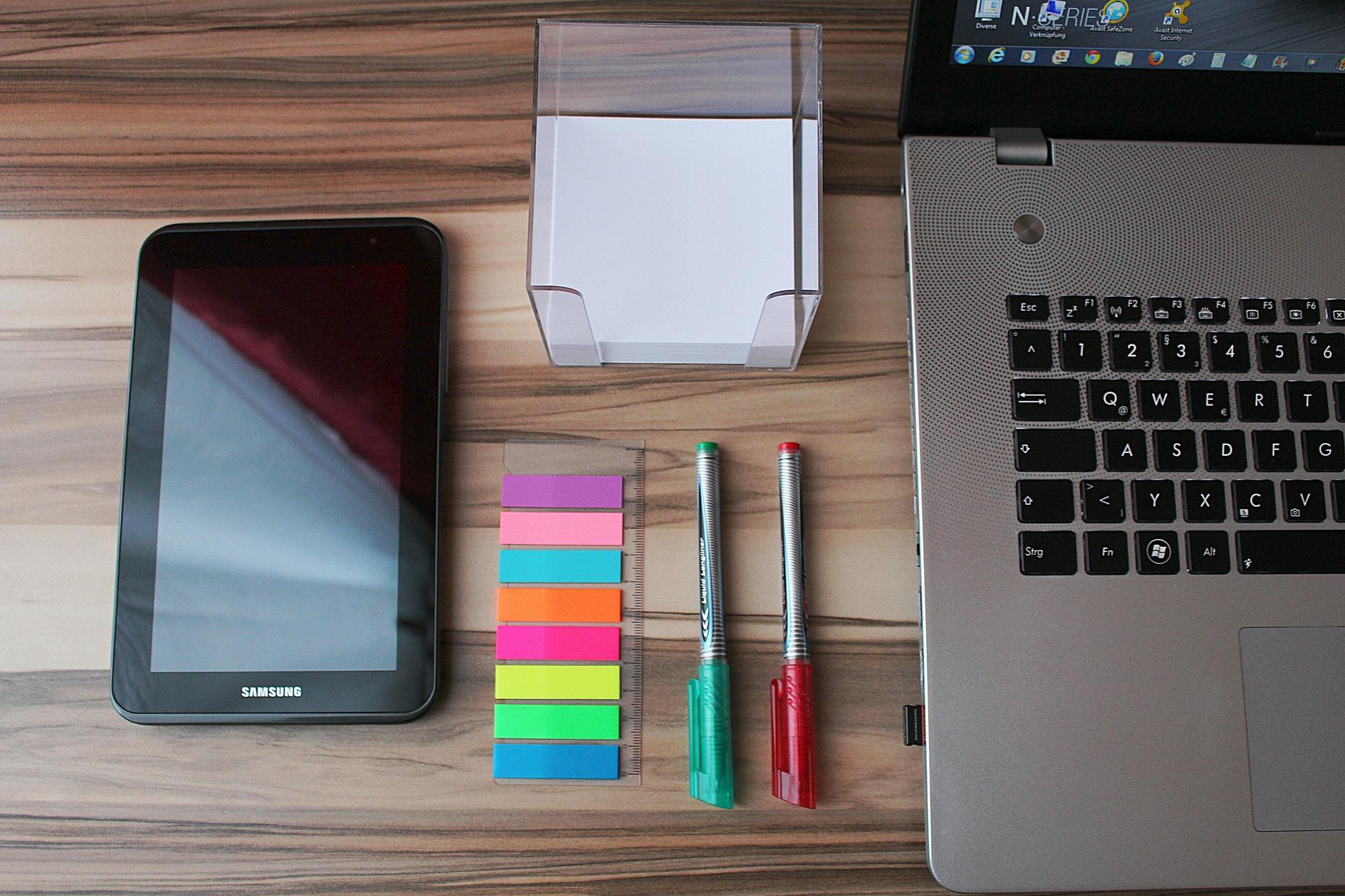 Local de trabalho como ser um freelancer de sucesso