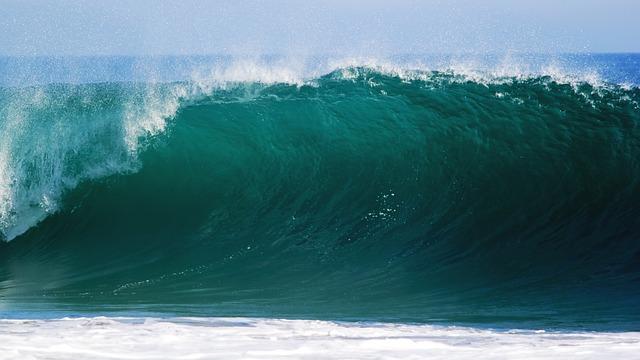 melhores-lugares-para-surfar-no-brasil-surf - onda