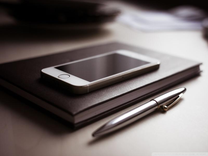 Educação financeira com aplicativos