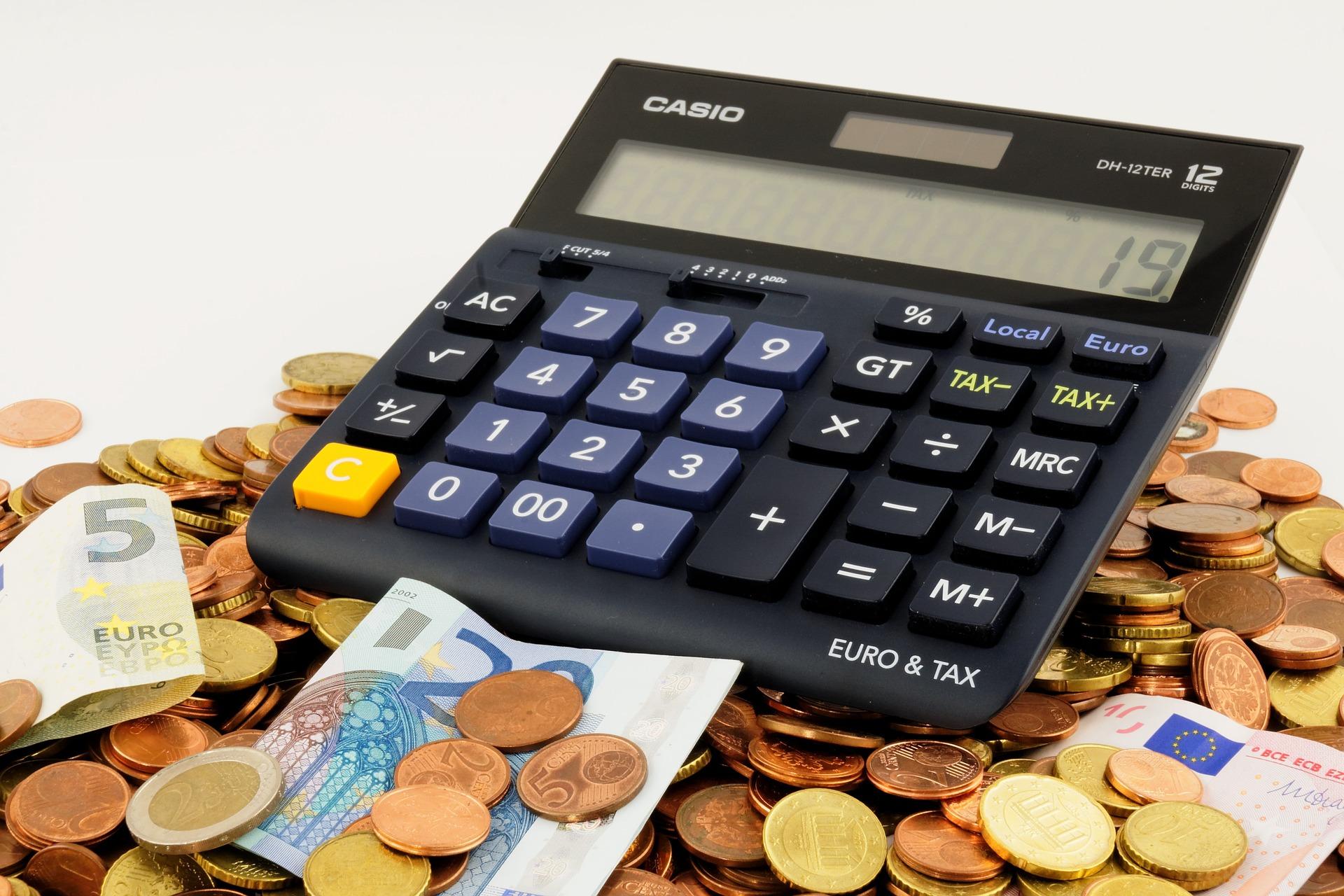 Renda ganhar dinheiro com blog