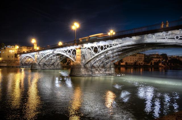 intercâmbio-na-espanha-ponte