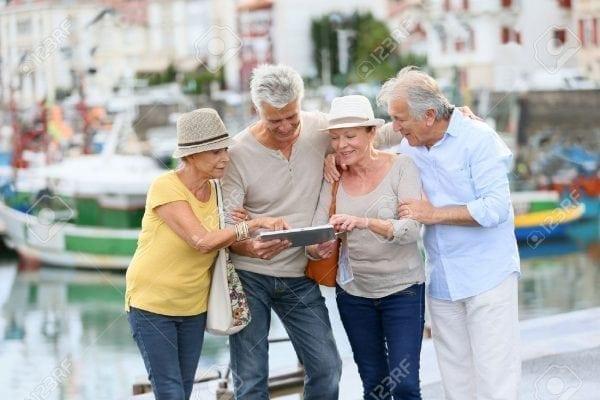 5 dicas de como ter uma aposentadoria sem depender do INSS