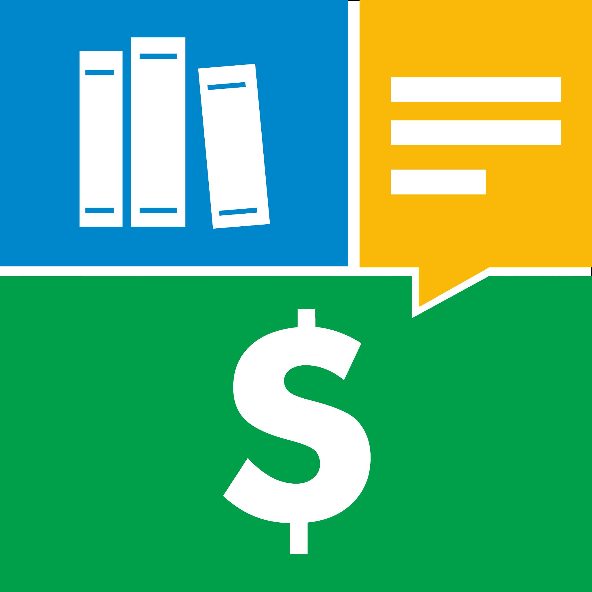 Mobilis - aplicativos finanças pessoais