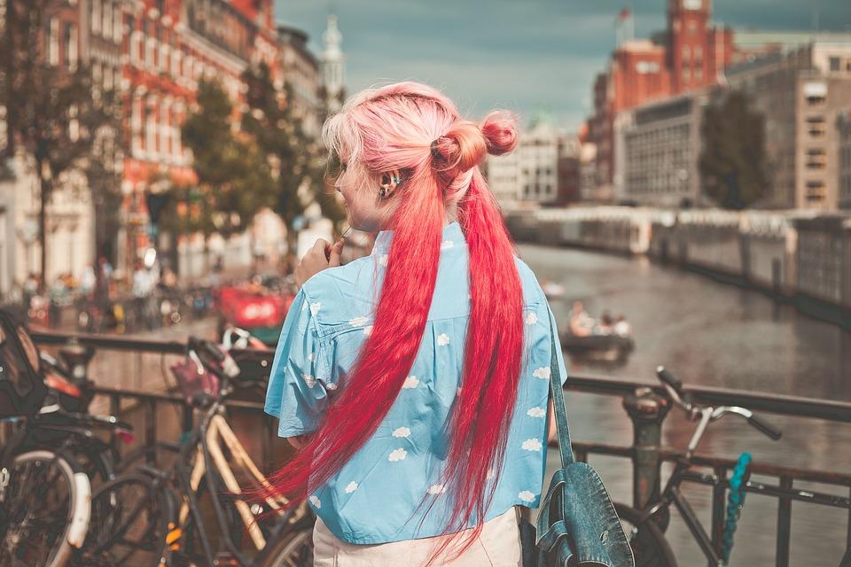 Benefícios psicológicos de viajar - Mente aberta