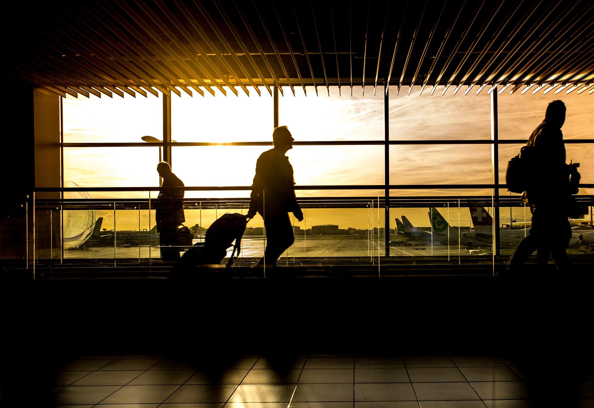 comprar passagens aéreas mais baratas