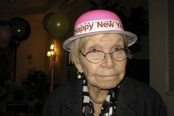 Aposentadoria privada: o que fazer para se aposentar antes?