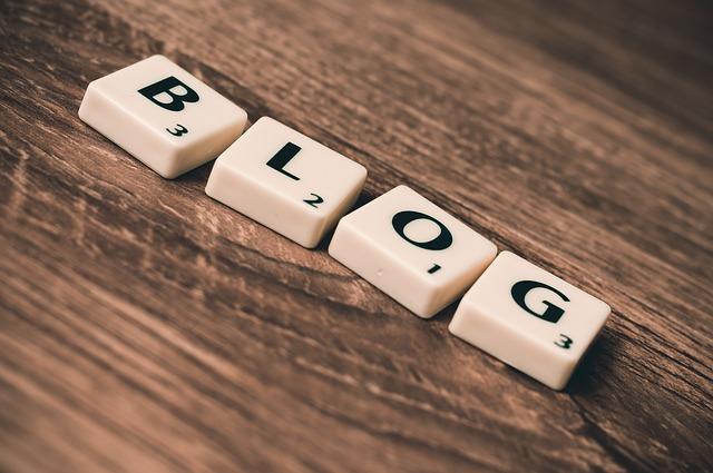 Qualquer assunto é importante no universo dos blogs. E rentável. - Ganhar dinheiro com blog
