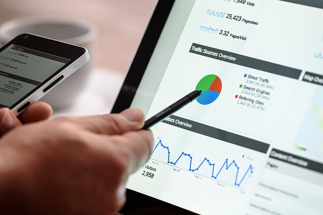 programas de afiliados marketing digital