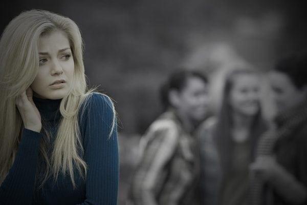 09 passos simples para se livrar dos males do estresse e ansiedade