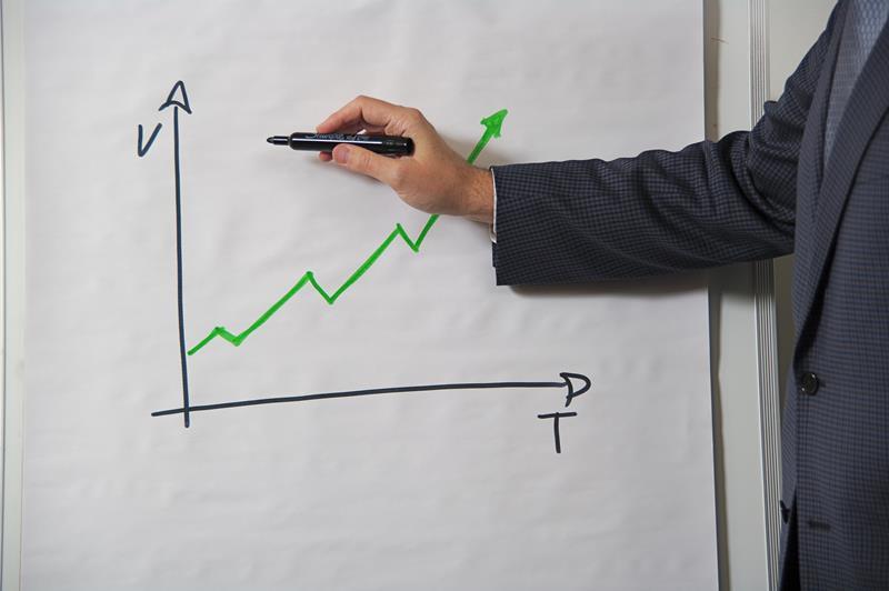 Descubra como alcançar sucesso na vida financeira