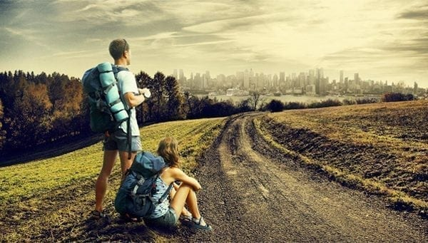 7 filmes de empreendedorismo para assistir e se inspirar