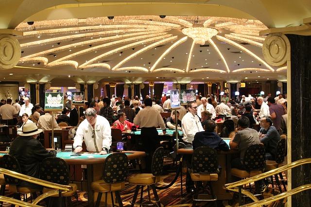 ganhar dinheiro com poker online cassino