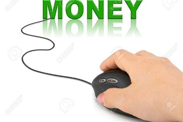 como ganhar dinheiro dormindo