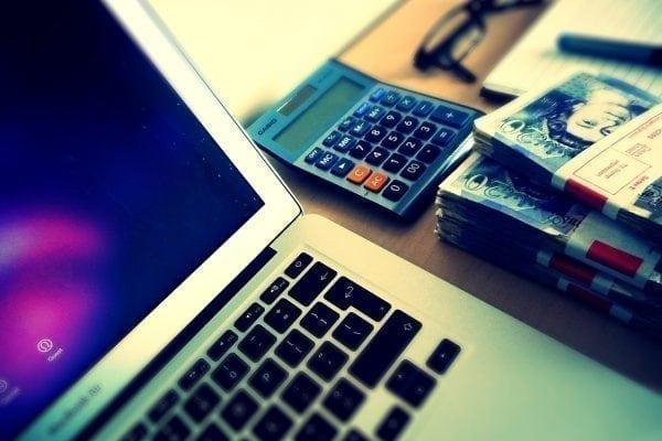 5 novas formas de ganhar dinheiro na internet