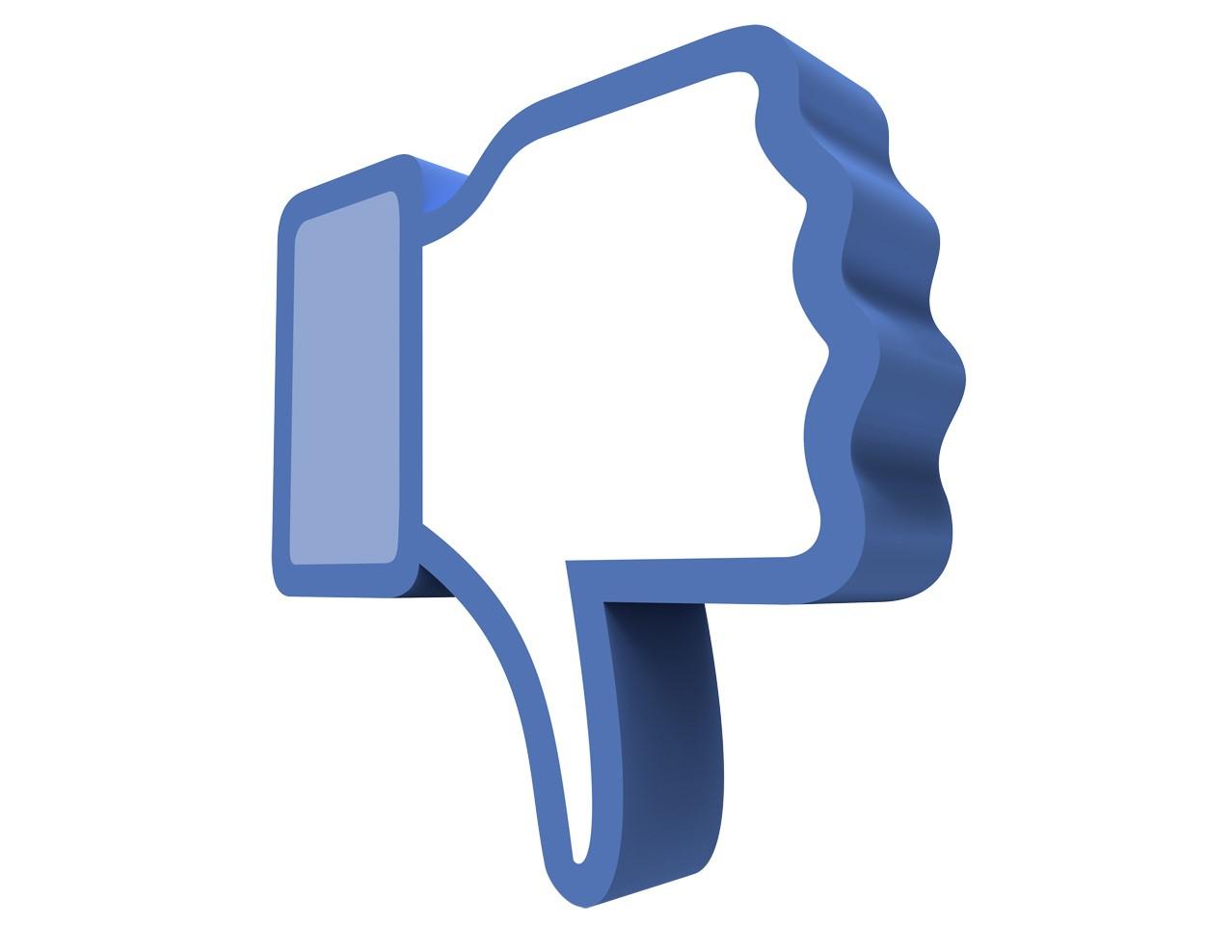 Desligue-se um pouco das redes sociais para melhorar a gestão de tempo