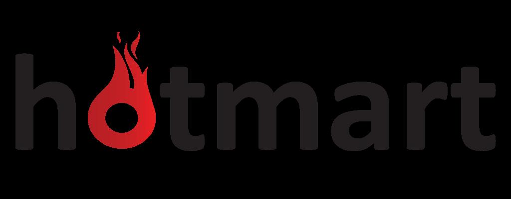 programa de afiliados hotmart