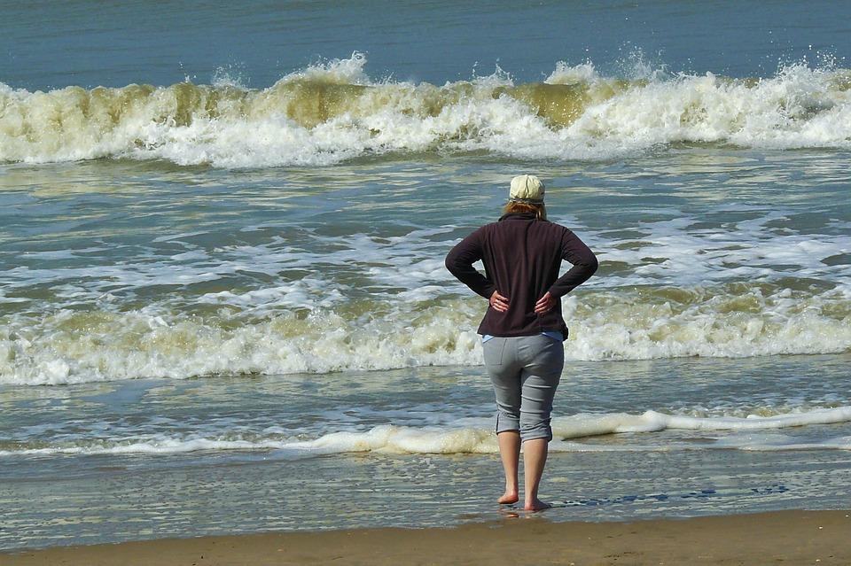 dicas de surf: