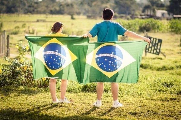 As 10 melhores cidades para se viver no mundo e no Brasil
