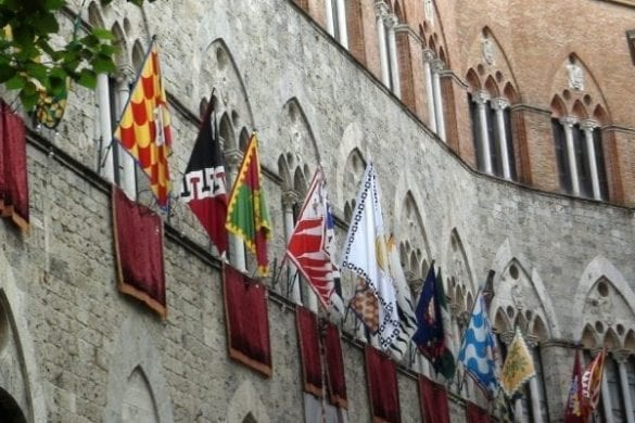 melhores lugares da itália