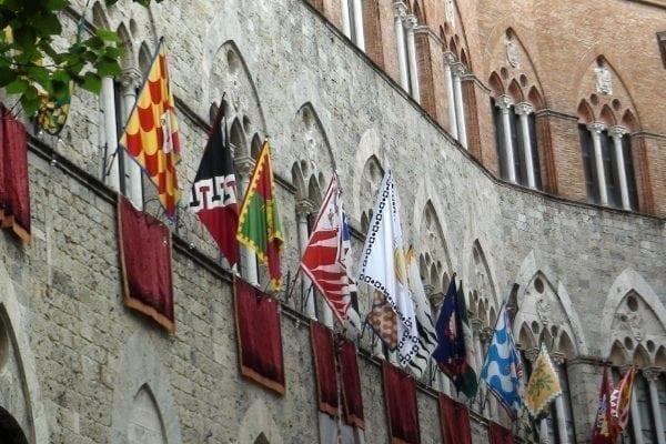 Os melhores lugares da Itália para você conhecer