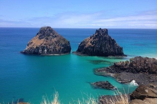 As 8 melhores praias do Brasil que você precisa conhecer