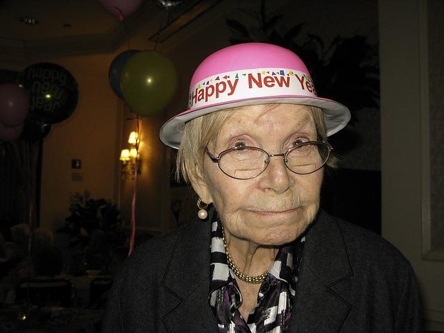 aposentadoria privada chapéu
