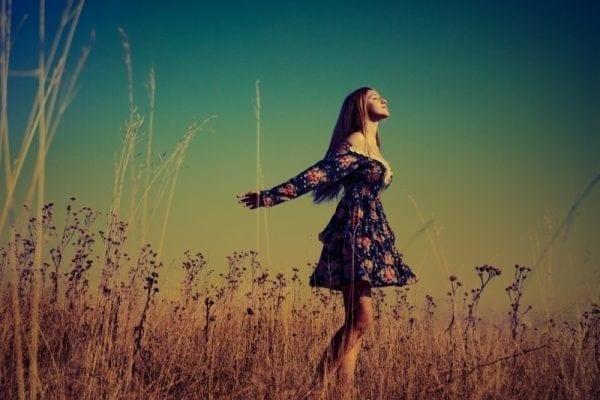 5 passos para você mudar de vida