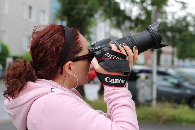 fotografia de viagens - fotógrafa