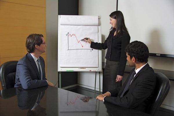 4 passos de como ter sucesso na vida profissional