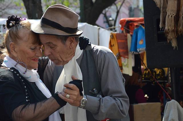 mochilão na américa latina