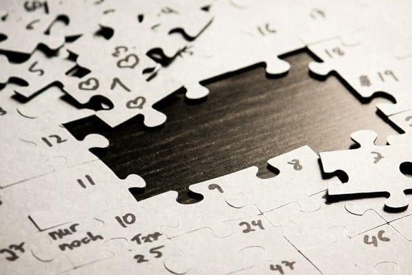 7 dicas de como ter mais tempo disponível durante o dia
